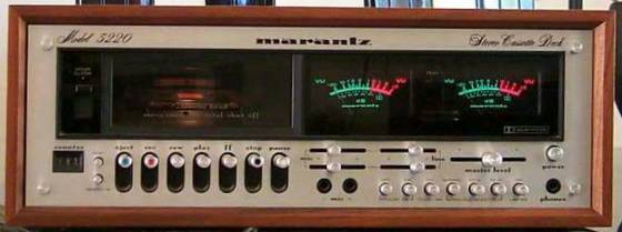 http://www.classic-audio.com/marantz/pics/5220.jpg