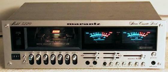 http://www.classic-audio.com/marantz/pics/x5220.jpg