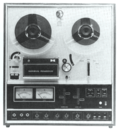 Technics RS-736 US